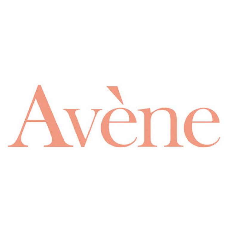 AVENE COUVRANCE CR COMP OF SOL